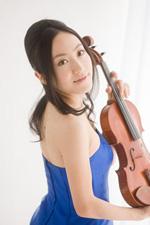 水野真梨子さんのホームページ
