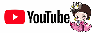 青木美香子YouTube